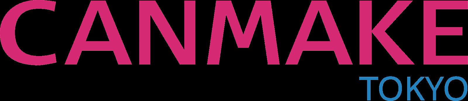 Canmake's logo