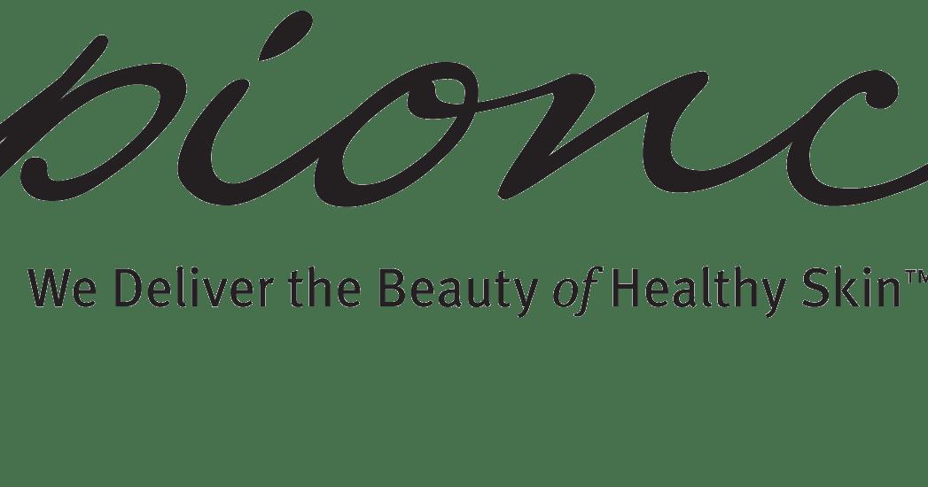 Epionce's logo