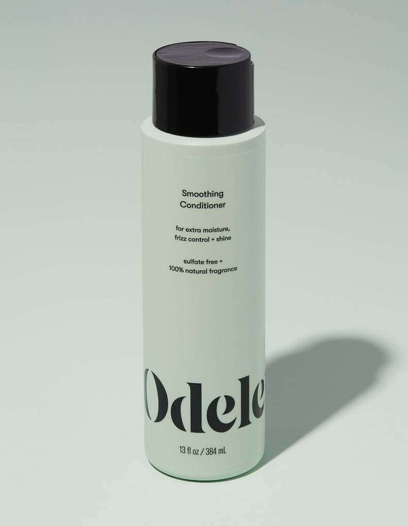 Odele - Smoothing Conditioner