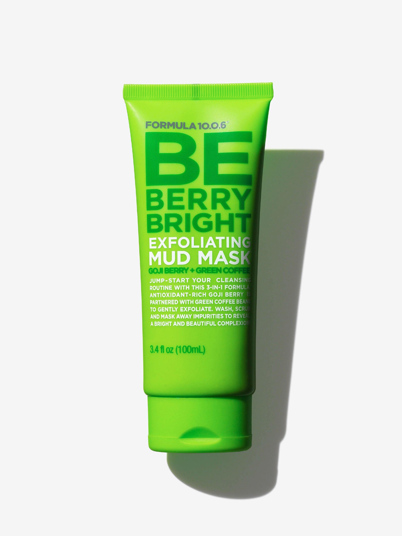 formula1006.com - Be Berry Bright
