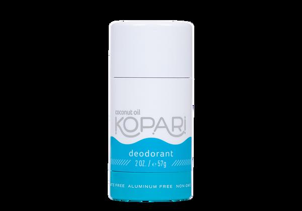 Kopari Beauty - Coconut Deo