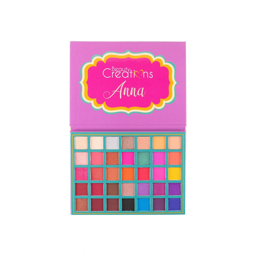 Beauty Creations - FREE SHIPPING ON U.S. ORDERS $75+ | INTERNATIONAL ORDERS PLEASE VIEW SHIPPING POLICY