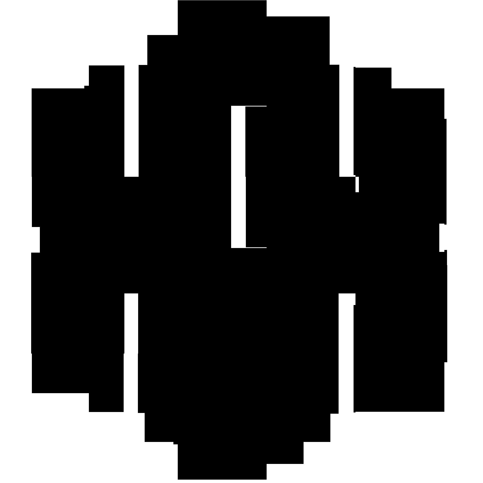 Blume's logo