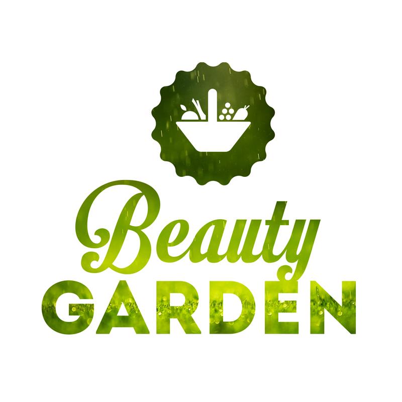 Beautygarde's logo