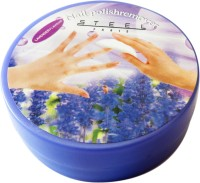 paisawapas.com - Steel Paris Lavender-Nail Polish Remover