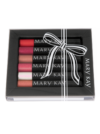 Mary Kay - Nourishine Plus® Lip Gloss Deluxe Mini