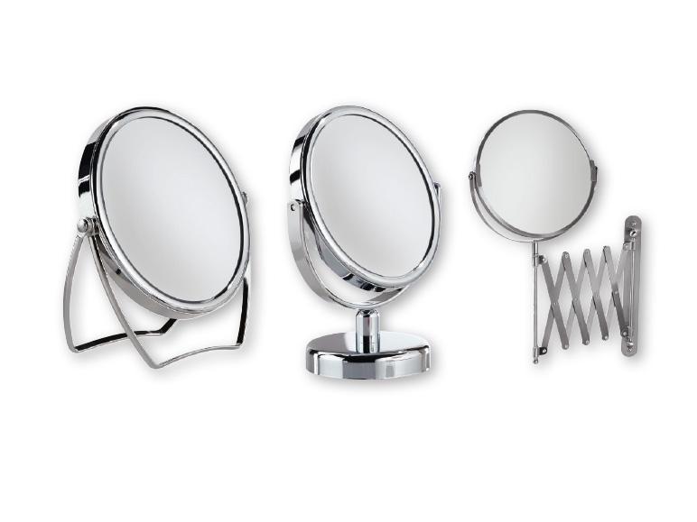 kd2 - Miomare(R) Cosmetic Mirror