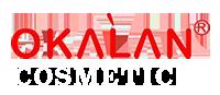 Okalan Cosmetics's logo