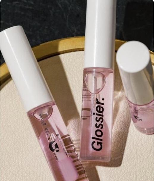 Glossier - Lip Gloss