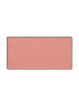 Strawberry Cream - Mary Kay® Mineral Cheek Color | Strawberry Cream