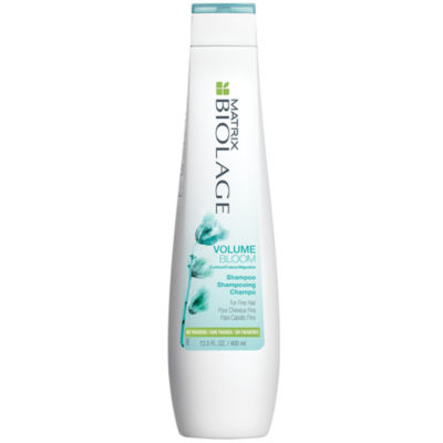 JCPenney - Matrix® Biolage VolumeBloom Shampoo - 13.5 oz. - JCPenney