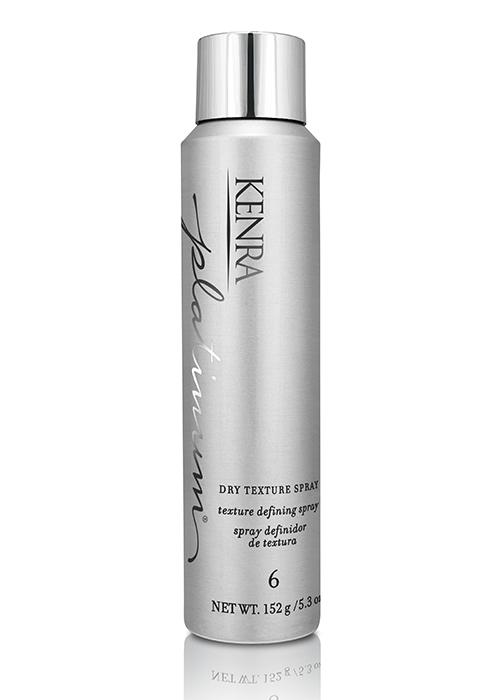 Kenra Professional - Dry Texture Spray 6 — Kenra Professional