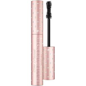 Toofaced - Better Than Sex and Diamonds Mascara