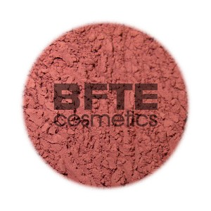 www.bftecosmetics.com Love Child