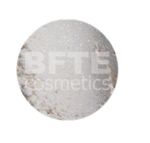 bftecosmetics - Pyxis