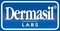 Dermasil Labs's logo