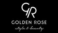 goldenrose.com.tr - Golden Rose > NAILS > NAIL LACQUER > Color Expert Nail Lacquer
