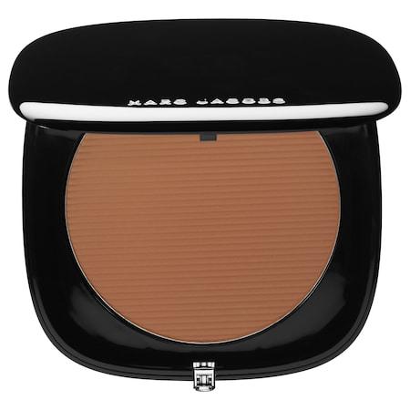 Marc Jacobs - O!Mega Bronzer Perfect Tan