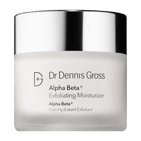 Dr. Dennis Gross Skincare - Alpha Beta Exfoliating Moisturizer