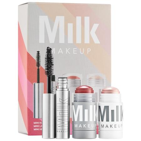 Milk Makeup - Werk It Set
