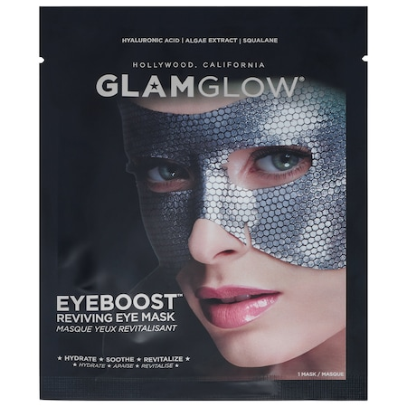 Glamglow - EYEBOOST™ Reviving Eye Mask