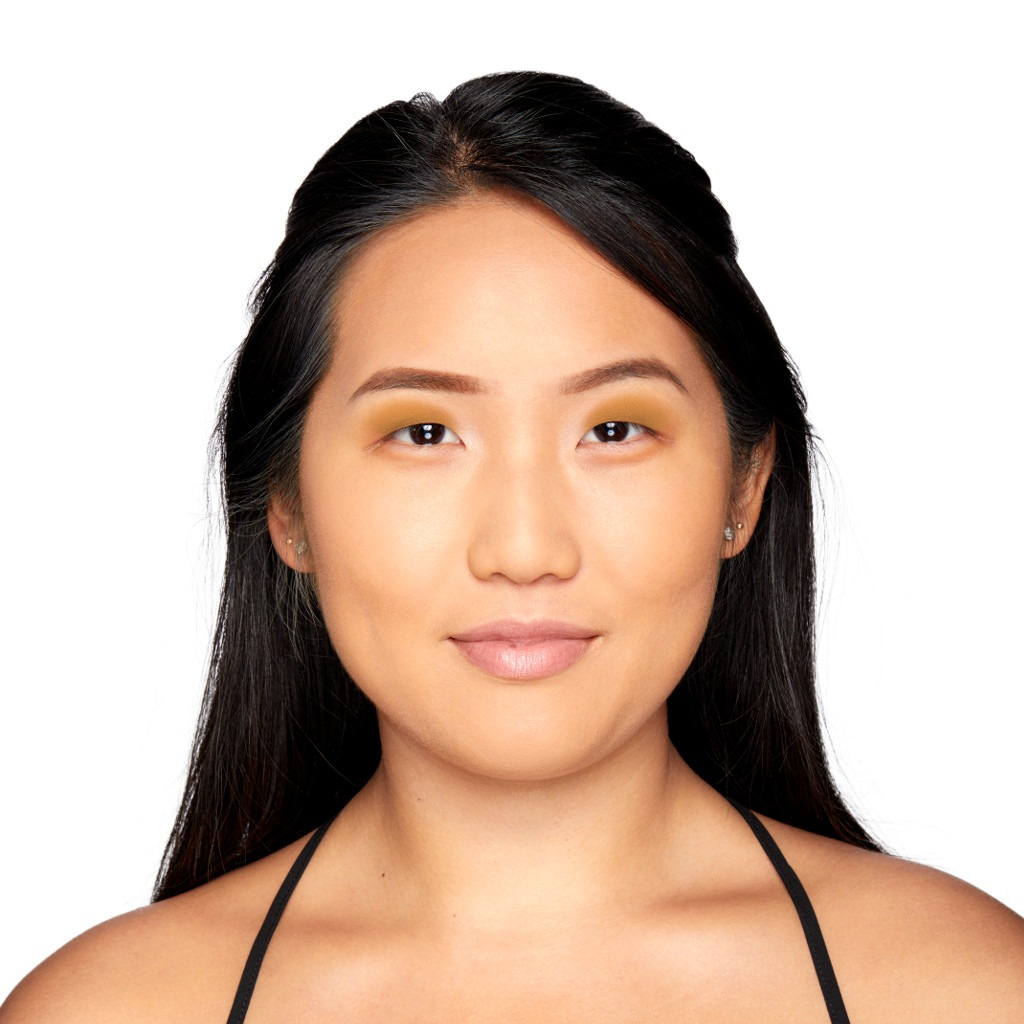 L'Oreal Paris - Jumbo Eye Pencil   NYX Professional Makeup Canada