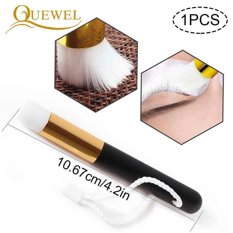 Quewel - Eyelash Extension Practice Eye Patches Set