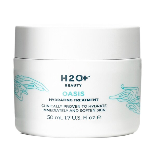 H2O - Oasis Hydrating Treatment