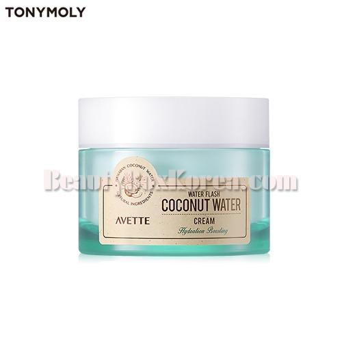 google.com - AVETTE Water Flash Coconut Water Cream 45ml