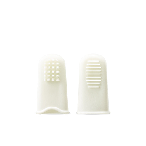 Innisfree - innisfree Beauty Tool Blackhead Goodbye Finger Tip Silicon