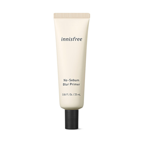 Innisfree - No-Sebum Blur Primer