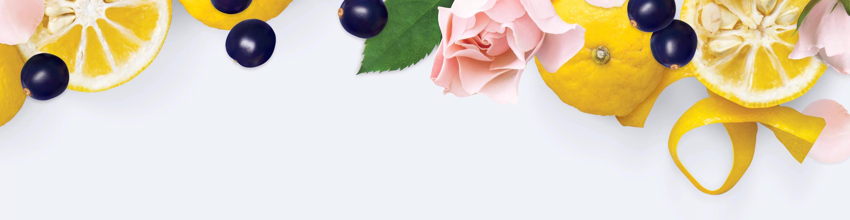 lovebeautyandplanet.com - gummy vitamins