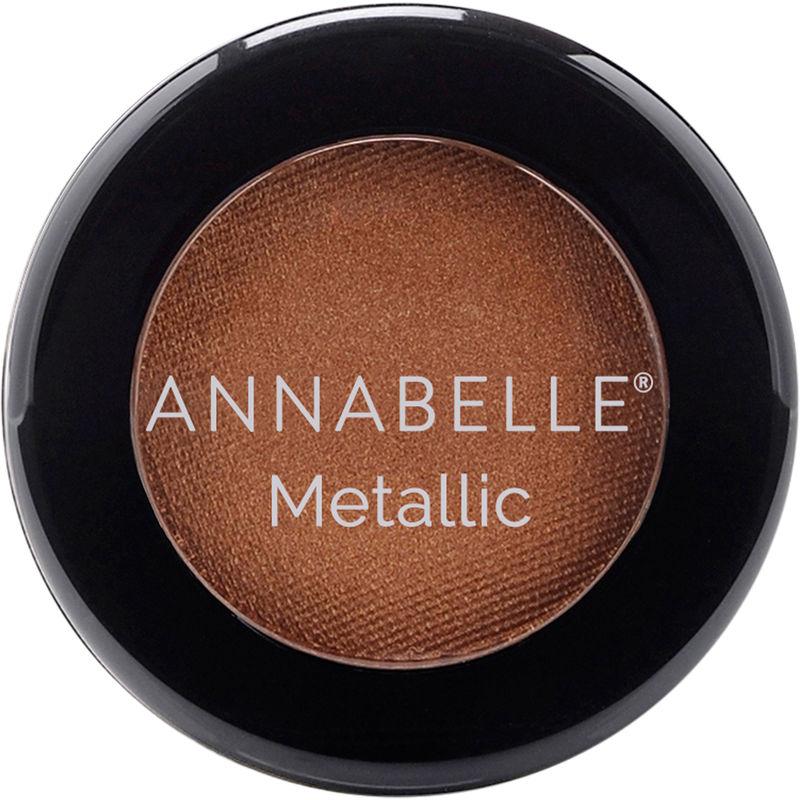 A B C D E F G H I J K L M N O P Q R S T U V Y New & Popular A B C D E F G H I J K L M N O P Q R S T U V W Y Z # New & Popular - Shop for Single Eyeshadow Metallic by Annabelle | Shoppers Drug Mart