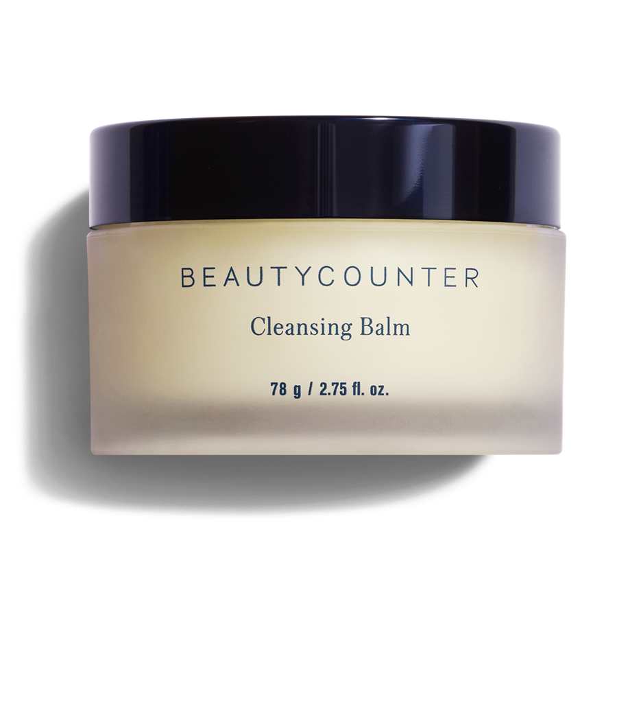 Beauty Counter - Cleansing Balm