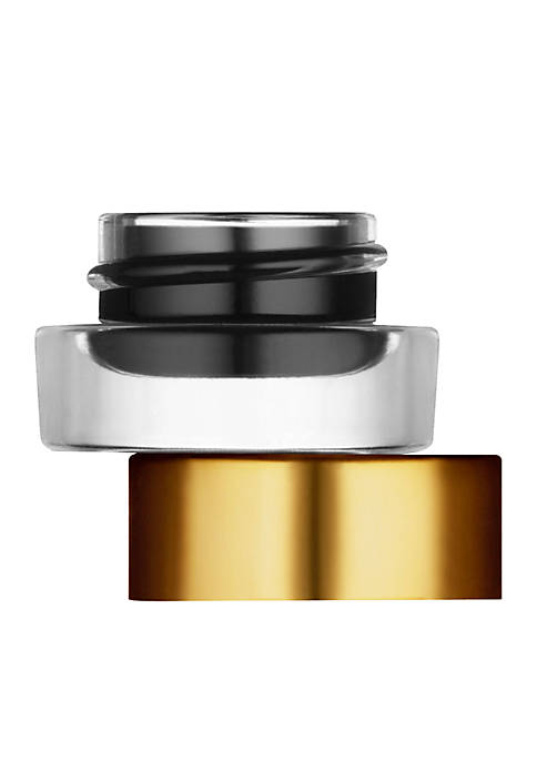 Estee Lauder - Double Wear Stay-in-Place Gel Eyeliner