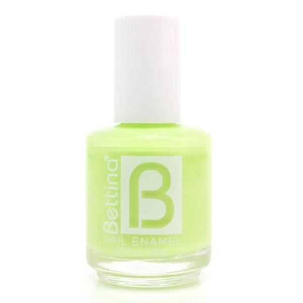 Bettina Cosmetics - Nail Enamel – Neon Magic