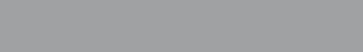 Biosilk's logo