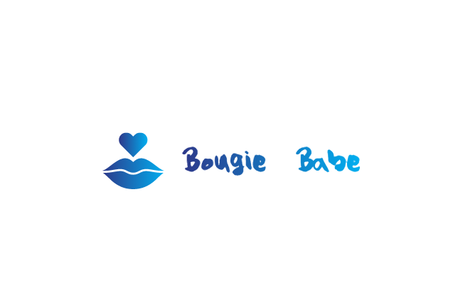bougiebabe.blog - Review: Walgreens Avocado Oil and Oatmeal Mask