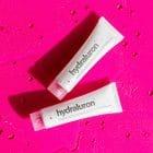 Indeed Labs - Hydraluron Moisture Serum