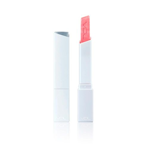 Nature Collection - Expert Color Lip Cube Marble Glow