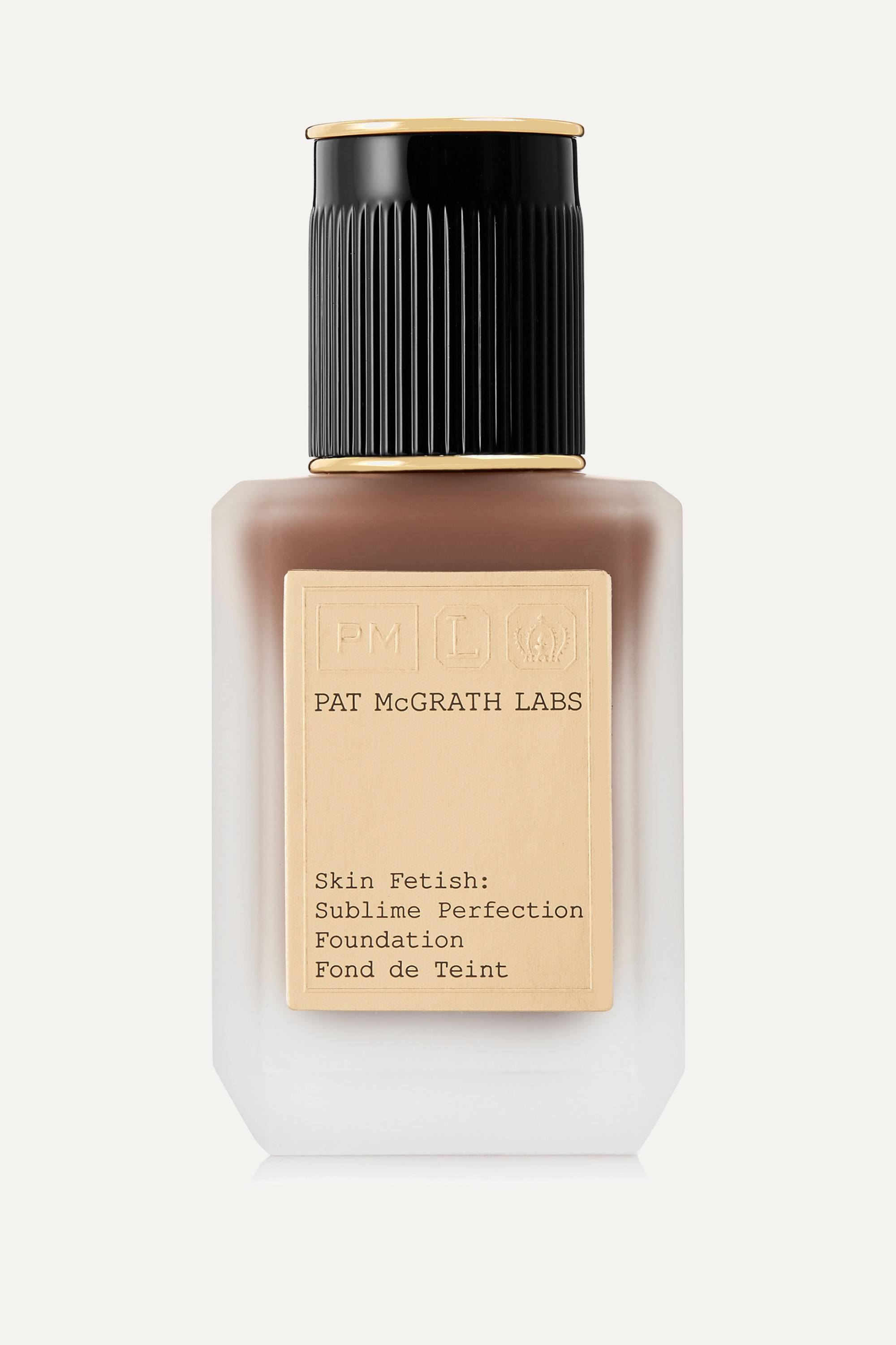 Pat McGrath Labs - Skin Fetish: Sublime Perfection Foundation