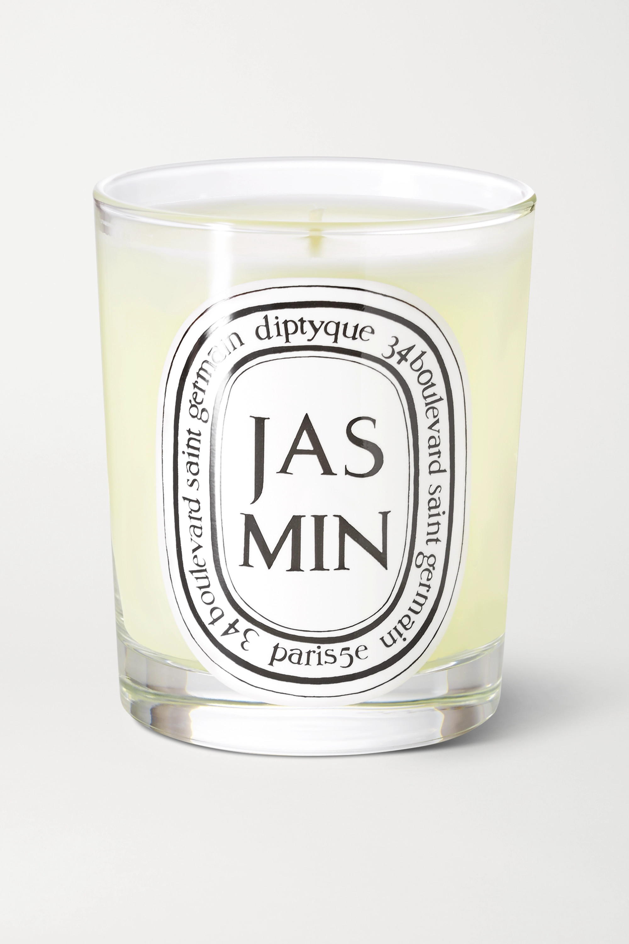 Diptyque - Jasmin scented candle, 190g