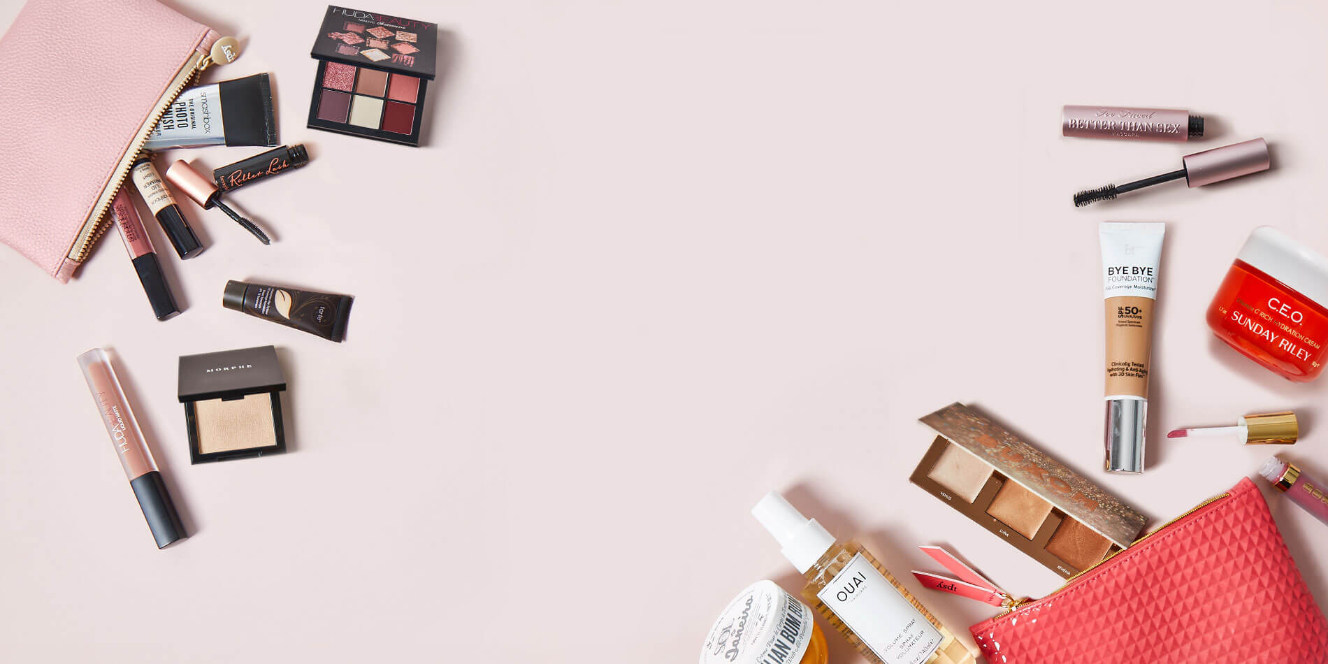 ipsy.com - YOUR PERSONALIZED BEAUTY SUBSCRIPTION