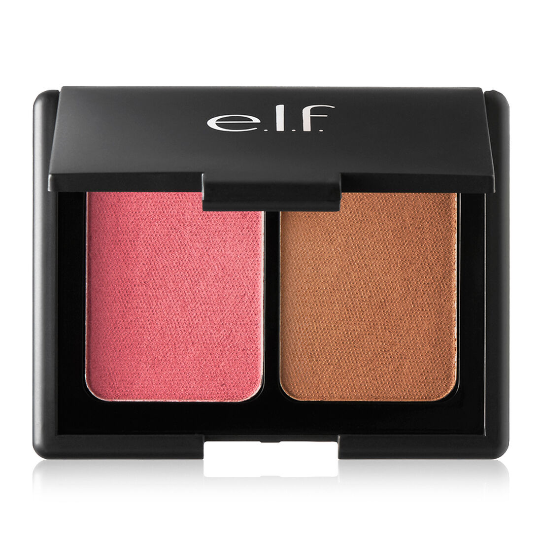 E.l.f Cosmetics - Aqua Beauty Blush & Bronzer