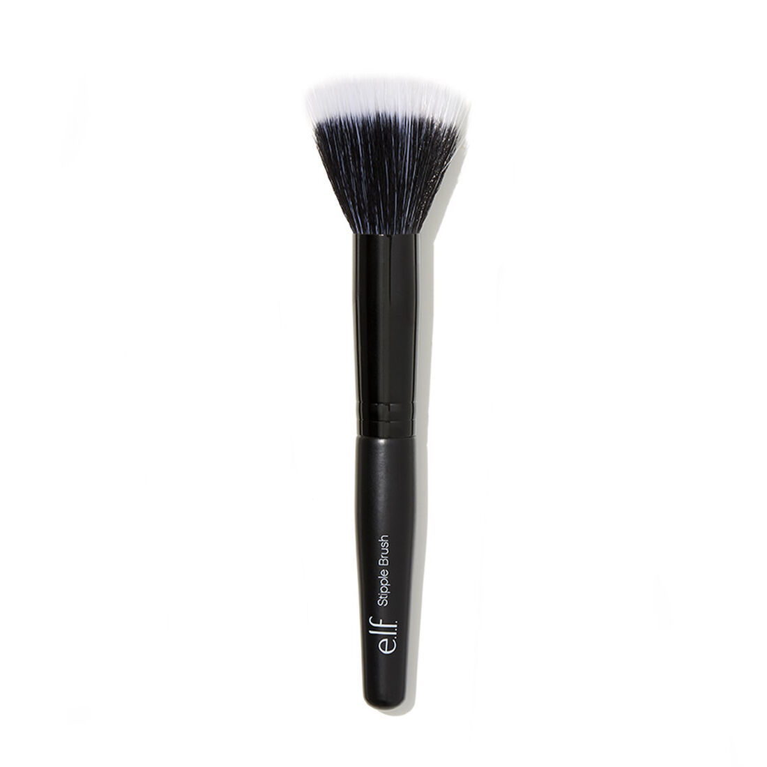 E.l.f Cosmetics - Stipple Brush