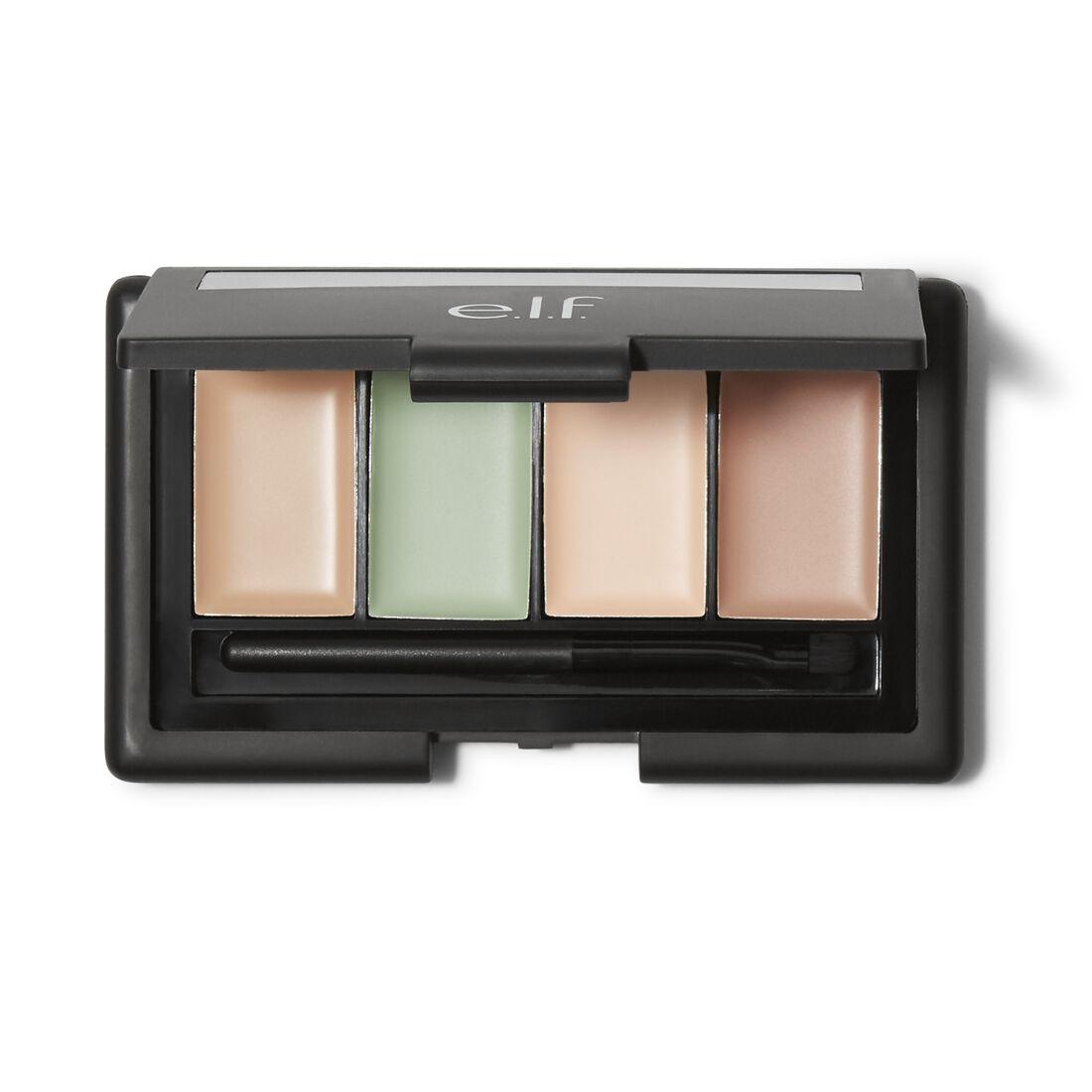 E.l.f Cosmetics - Corrective Concealer