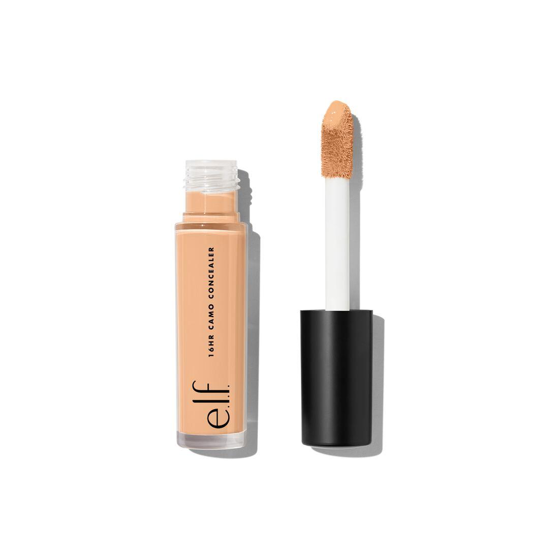 E.l.f Cosmetics - 16HR Camo Concealer
