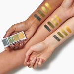 E.l.f Cosmetics - Bite-Size Eyeshadows
