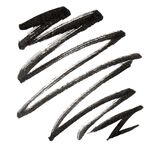 E.l.f Cosmetics - Eyeliner Pen