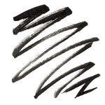 E.l.f. - Eyeliner Pen